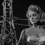 Attack of the 50 Foot Woman 1958