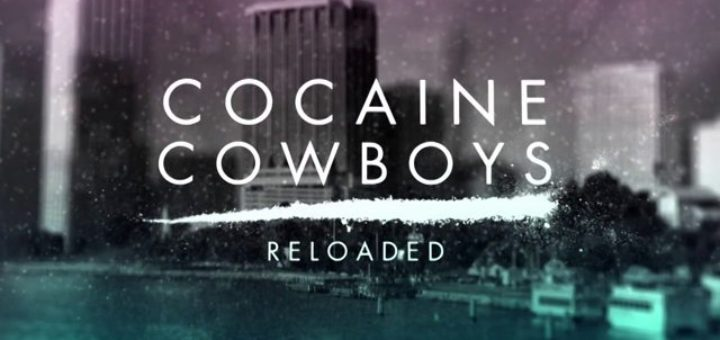 Cocaine Cowboys Reloaded documentary