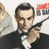 007 Movie Poster Reviews
