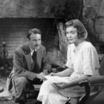 Johnny Belinda Jane Wyman 1948
