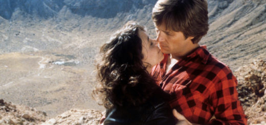 Staman Jeff Bridges Karen Allen