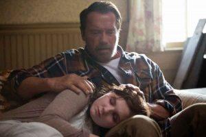 Arnold-Schwarzenegger-Abigail-Breslin-Maggie-zombie-movie-2015