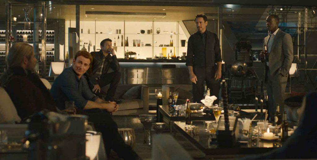 Avengers-Age-Ultron-cast-Marvel