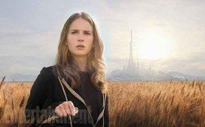 Britt-Robertson-Tomorrowland-2015-movie