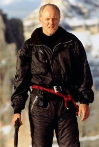 Cliffhanger 1993 John Lithgow villain