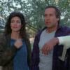 Funny Farm (1988) – A Review