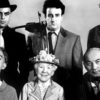 Remake Recon: The Ladykillers