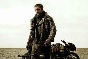 Mad-Max-Fury-Road-Tom-Hardy-2015-sequel