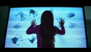 Poletergeist-remake-horror-movie-2015
