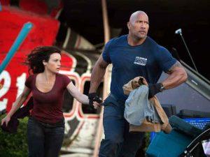 San-Andreas-Dwayne-Johnson-earthquake-disaster-movie-2015