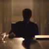 Spectre Teaser Trailer Reaction