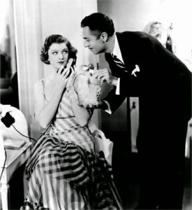The Thin Man Myrna Loy William Powell
