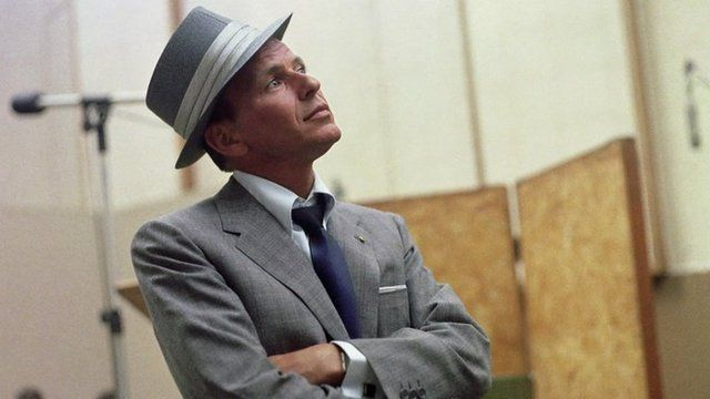 Sinatra: All or Nothing At All (2015) – A Review