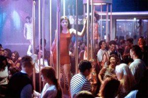 Audrey Griswold Vegas Vacation Marisol Nichols