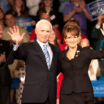 Game Change political movie Sarah Palin John McCain