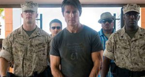 Mission-Impossible-Rogue-Nation-Tom-Cruise-2015