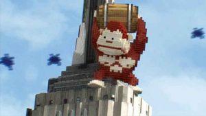 Pixels-Donkey-Kong-2015-comedy