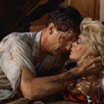 The Last Voyage 1960 disaster movie Robert Stack