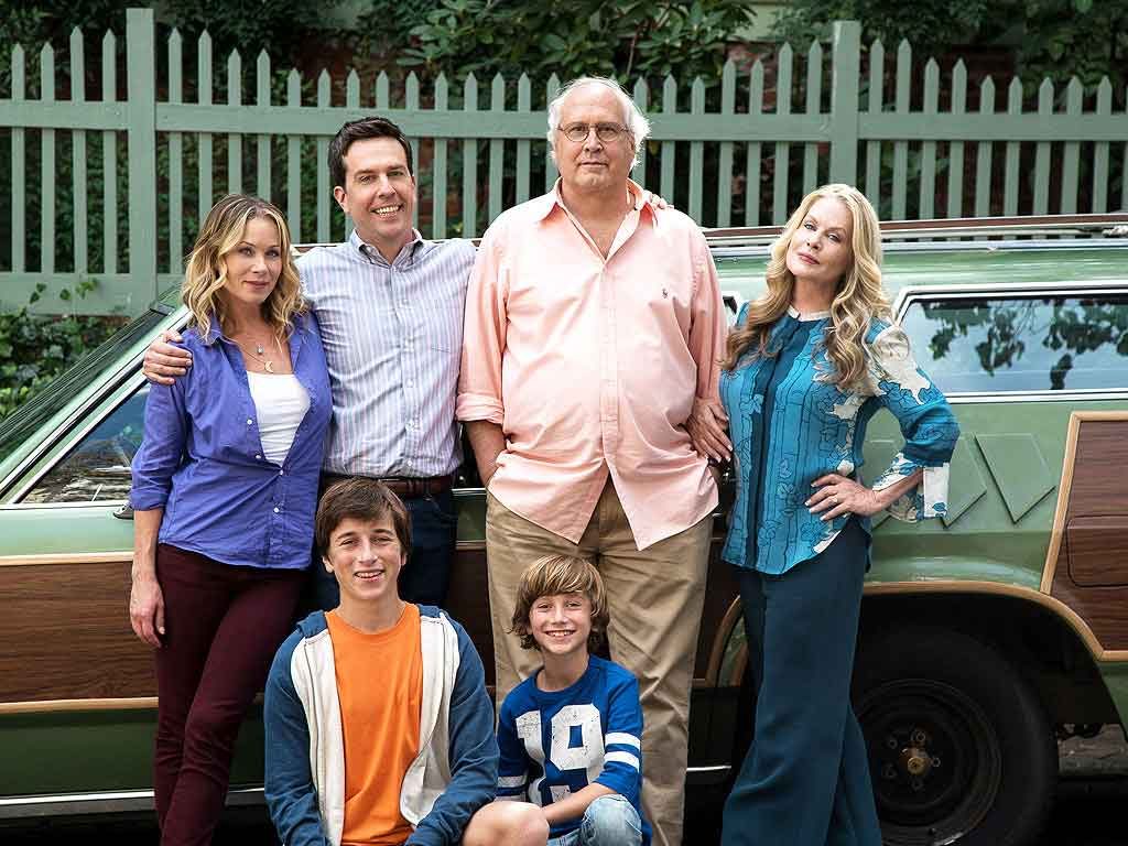 Vacation-2015-reboot-Ed-Helms-Chevy-Chase