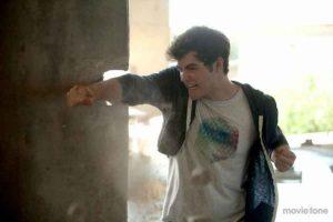 Max-Steel-superhero-movie-2015