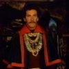 Superhero Films – Dr. Strange (1978)