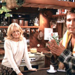 Foul Play Chevy Chase Goldie Hawn