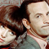 Get Smart Trailer Starring Don Adams!