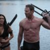 Sharknado 3: Oh Hell No! (2015) – A Review