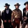 Silverado (1985) – A Review