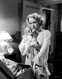Tension 1949 film noir Audrey Totter