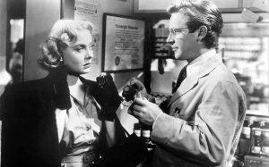 Tension film noir 1949