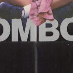 Tomboy 1985 movie poster