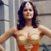 Superhero Films – Wonder Woman (1975)