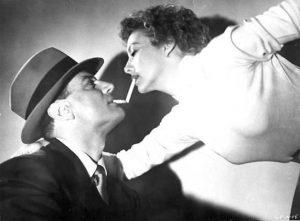99 River Street 1953 film noir Evelyn Keyes Brad Dexter