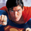 Superhero Films – Superman: The Movie (1978)