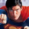 Superhero Films – Superman: The Movie (1978)