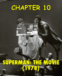 Superman Movie 1978 HaphazardStuff