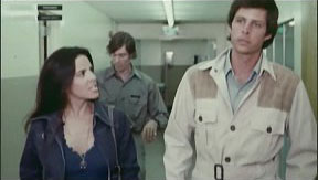 Rattlers 1976 cast horror movie