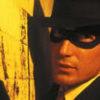 Superhero Films – The Spirit (1987)