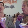 Dumb and Dumber To (2014) – A Review