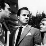 Kiss Me Deadly 1955 film noir