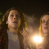 American Ultra (2015) – A Review