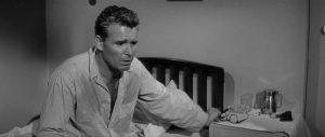 James Garner 36 Hours 1965 war thriller movie