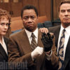 The People v. O.J. Simpson – Episodes One & Two