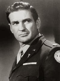 Rod Taylor 36 Hours 1965