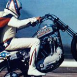 Being Evel Knievel documentary