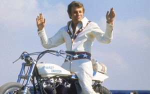 Being Evel Knievel documentary 2015