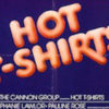Hot T-Shirts (1980) – A Review