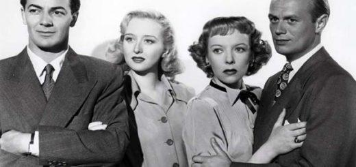 Road House 1948 film noir
