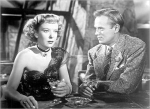 Road House 1948 noir Ida Lupino Richard Widmark